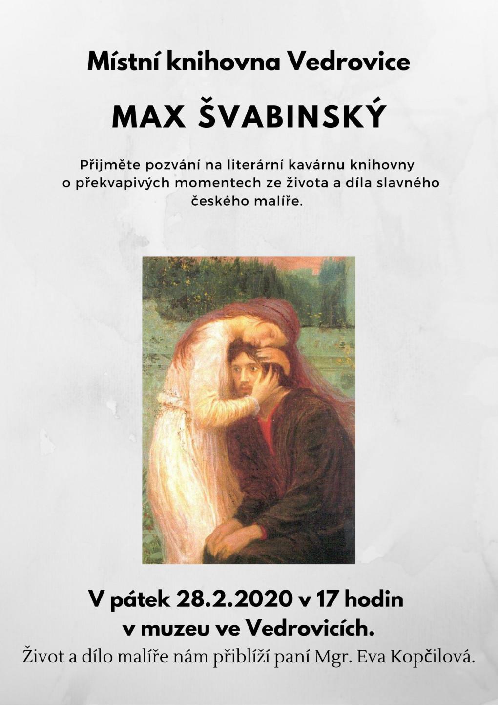 mistni_knihovna_vedrovice_svabinsky.jpg